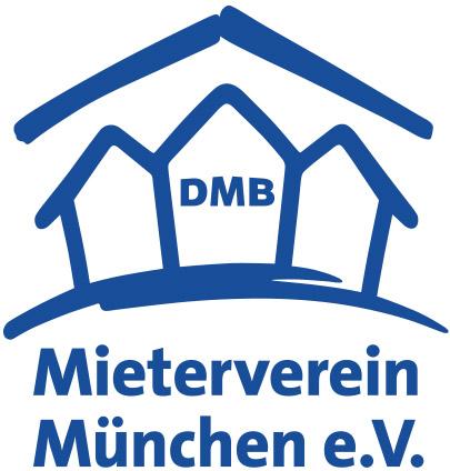 Mieterverein München e.V.