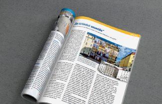 Münchner MieterMagazin