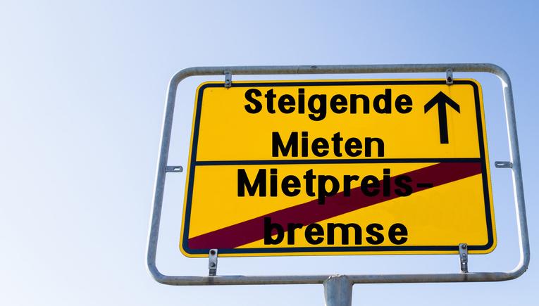 Mieterverein München Gericht kippt Mietpreisbrmse