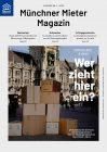 Archiv: Ausgabe 1 - 2020